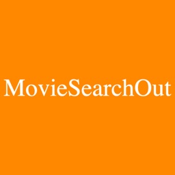 MovieSearchOut
