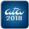 ATA 60th Annual Conference