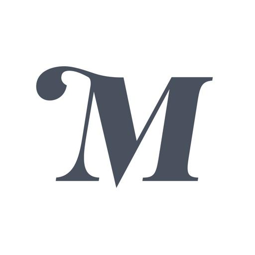 ModCloth: Shop Unique Clothing iOS App