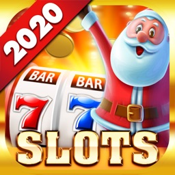 Club Vegas - New Slots 2020
