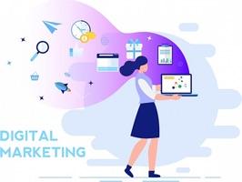 DigitalMarketingTL