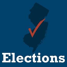 NJ Elections