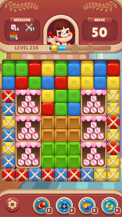Hello Candy Blast screenshot 5