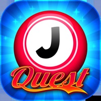 Codes for Joker Quest Bingo & Card Game Hack