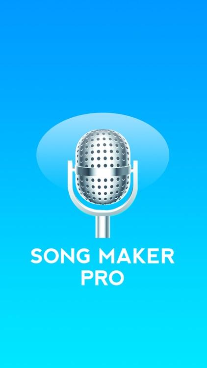 Song Maker Pro