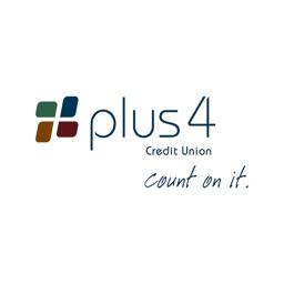 Plus4 Credit Union