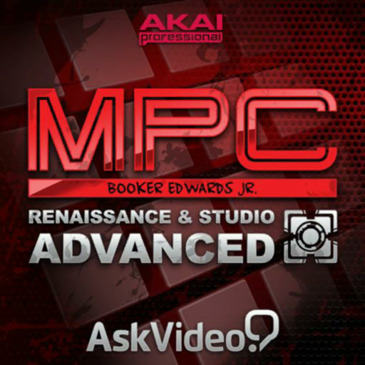 Adv. MPC Course By Ask.Video