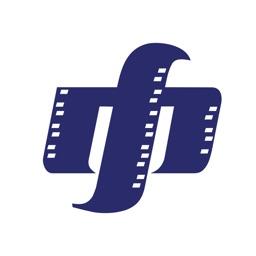 «Феникс Плюс» — шоу и фильмы