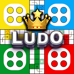 ‎Ludo All Star : Multiplayer