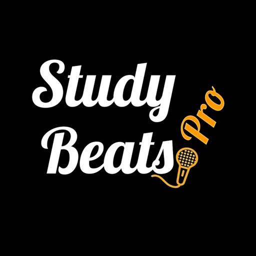 Study Beats Pro - Music Maker