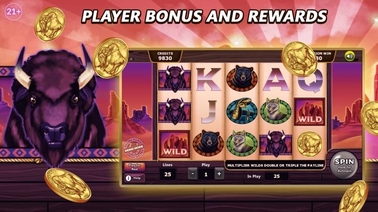 Wild Ruby Real Money Gambling