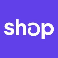 Shop: delivery & order tracker