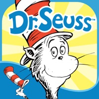 Codes for Dr. Seuss Treasury Kids Books Hack