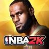 NBA 2K Mobile Basketball Reviews