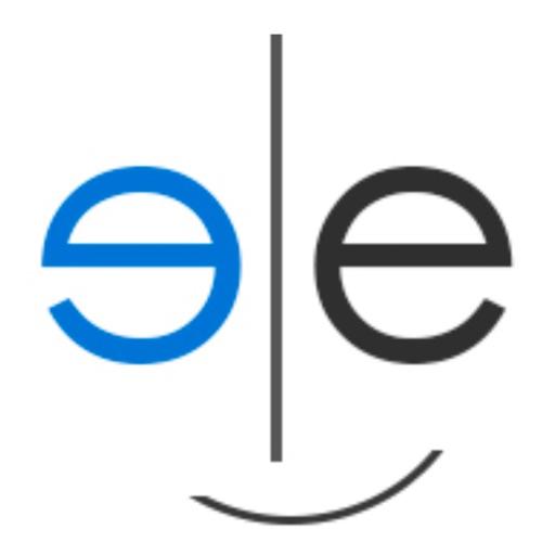 Echo AR Scanner