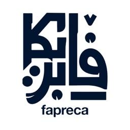 Fapreca