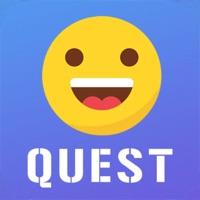 Codes for Emoji Quest: Ловкость и Ум Hack