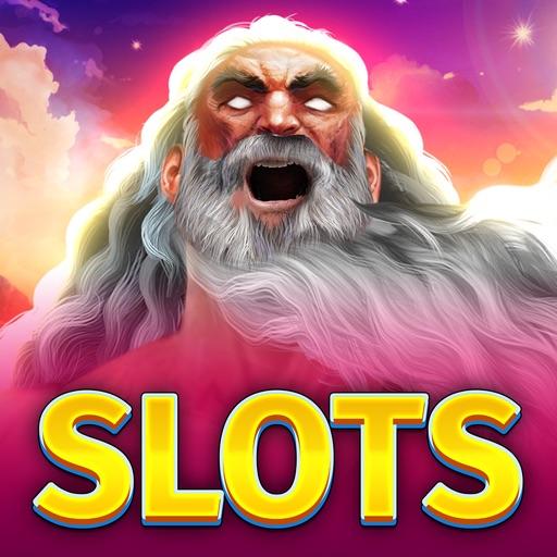 Eon Slots Casino Vegas Game