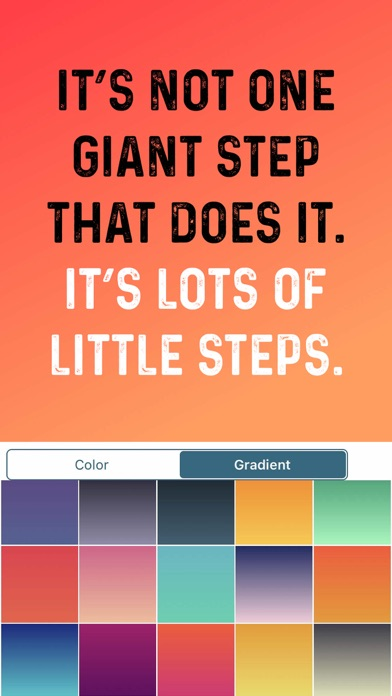 Quotes Creator Quote Maker for Pc Download free