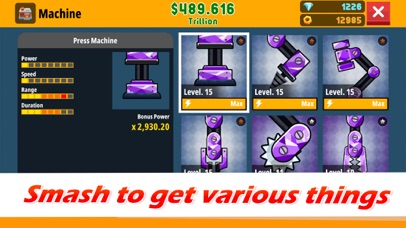 Download Factory Inc. for Pc