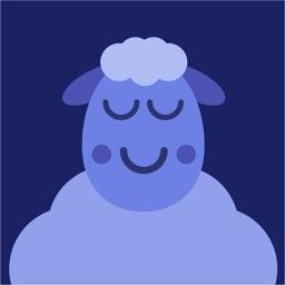 Restful - Sleep rewards