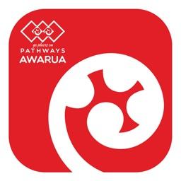Pathways Awarua: Health&Safety