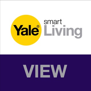 Yale Smart Living Home on the App Store