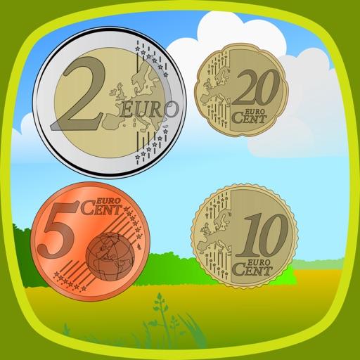 Groep 2 munten