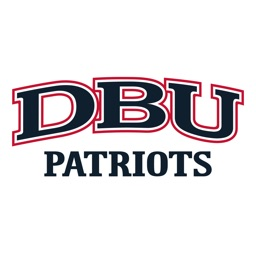 DBU Athletics
