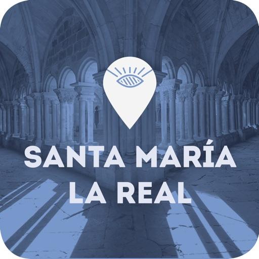 Monastery of St. María la Real