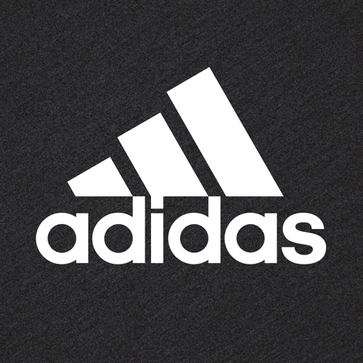 adidas - Sports & Style free software for iPhone and iPad