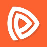 hPlayer - 万能本地媒体播放器&文件浏览器