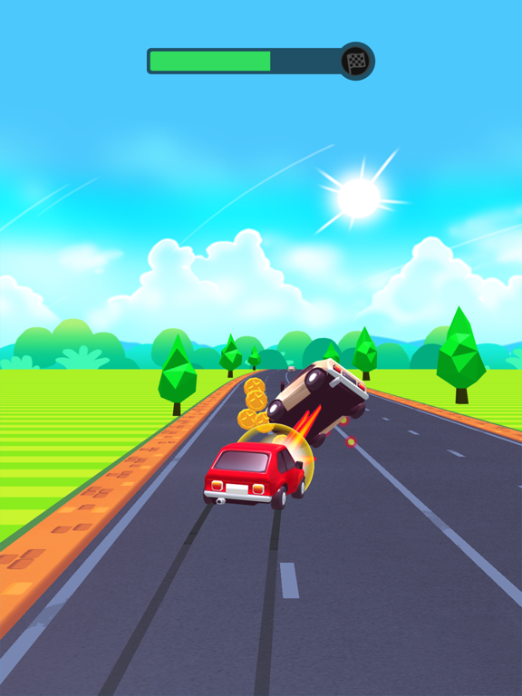 roadcrash.io screenshot 5