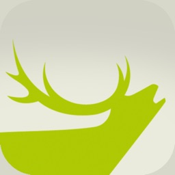 Frankonia - Online-Shop