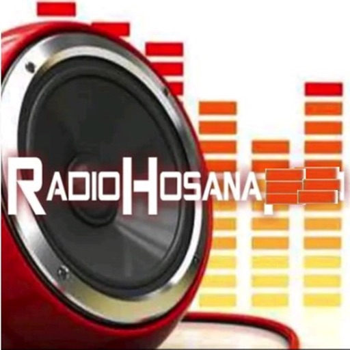 Radio Hosana Global