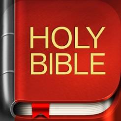 Bible KJV on the App Store