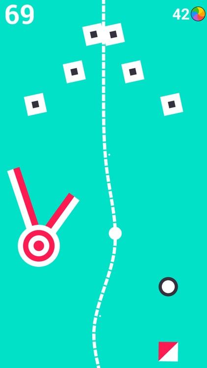 Line Ride screenshot-3