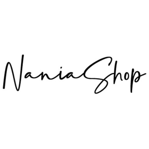 NaniaShop.com