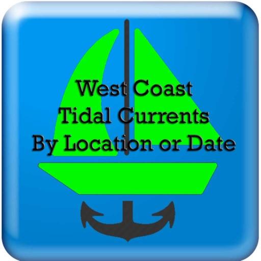 Pacific Currents  Date Locatio