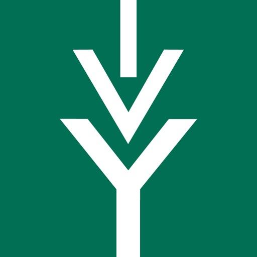 Ivy Tech Mobile