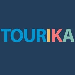Tourika Mobile