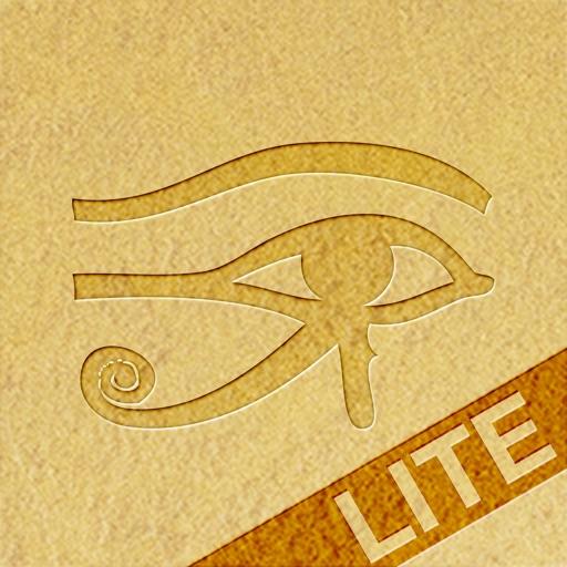 HieroglyphLite