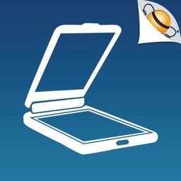 PDF Scanner by Flyingbee