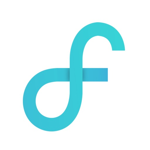 Fitgalaxy - Online Fitness