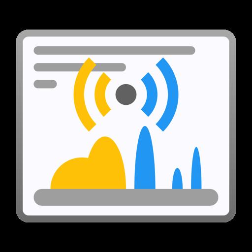 Wi-Fi Meter