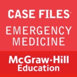 Emergency Medicine Case Files