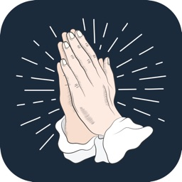 Jesus Daily Prayer App