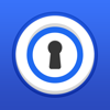 Password Manager - Lock Apps - AppStore
