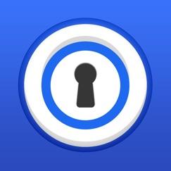 Password Manager - Lock Apps installation et téléchargement