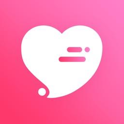 Seeking Arrangement Hookup App